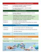 preprogramme(flat).pdf - Page 4