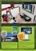 Sony Spiele 2004 - Seite 4