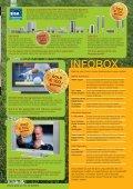 Sony Spiele 2004 - Seite 5