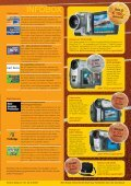 Sony Spiele 2004 - Seite 7