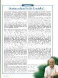 Meister (r)Ade(l)bar – mit dem Storch unterwegs im Altmühltal - LBV - Seite 3