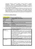 Modulhandbuch für den B - Anglistisches Seminar - Seite 4