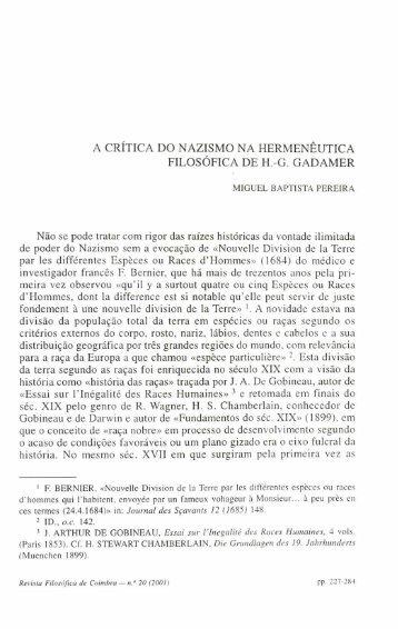 O roubo do gando de Cooley (Galician Edition)