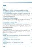 3/2011 - Psychotherapeutenjournal - Seite 4