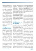 3/2011 - Psychotherapeutenjournal - Seite 7