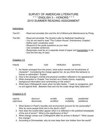 assignment 1 adv reading and writing
