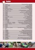 Kinder- und Jugendbüro Lahr Sommer 2012 - Stadt Lahr - Seite 7