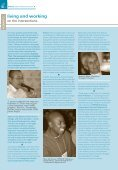 threads - Page 6
