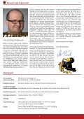 Magazin MVH (PDF / 1.7 MB) - Musikverein Herdringen eV - Page 2