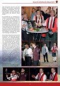 Magazin MVH (PDF / 1.7 MB) - Musikverein Herdringen eV - Page 3
