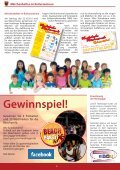 Magazin MVH (PDF / 1.7 MB) - Musikverein Herdringen eV - Page 4