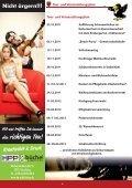 Magazin MVH (PDF / 1.7 MB) - Musikverein Herdringen eV - Page 6