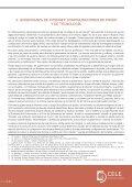 de las formas - Page 4