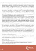 de las formas - Page 6