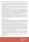 de las formas - Page 7