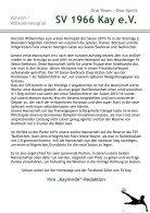 1 Stadionzeitung vs. Seeon-Seebruch u. Taufkirchen II.pdf - Page 3