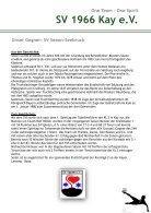 1 Stadionzeitung vs. Seeon-Seebruch u. Taufkirchen II.pdf - Page 7