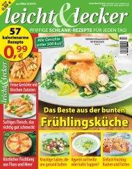 Leicht & Lecker - 02-2015.pdf