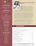 AverY - Page 2