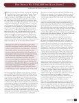 AverY - Page 7
