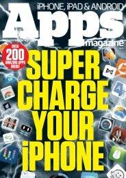 Apps Magazine Issue 59 - 2015  UK.pdf