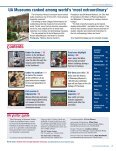 here in PDF format - Arizona Daily Wildcat - Archives - University of ... - Page 3