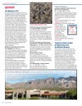 here in PDF format - Arizona Daily Wildcat - Archives - University of ... - Page 6