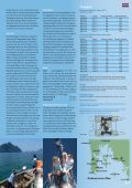 Thailand - Page 2