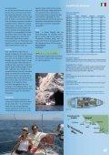 Amalfiküste Capri Ischia - Page 2