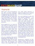 Yacht - Page 4