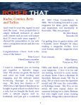 Yacht - Page 6