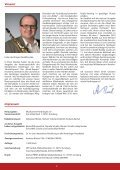 Magazin MVH (PDF / 3.7 MB) - Musikverein Herdringen eV - Page 2