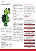 Magazin MVH (PDF / 3.7 MB) - Musikverein Herdringen eV - Page 4