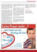 Magazin MVH (PDF / 3.7 MB) - Musikverein Herdringen eV - Page 5