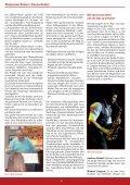 Magazin MVH (PDF / 3.7 MB) - Musikverein Herdringen eV - Page 6
