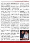 Magazin MVH (PDF / 3.7 MB) - Musikverein Herdringen eV - Page 7
