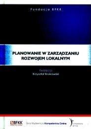 Wydruk faksu na ca³ej stronie - dr Andrzej Sztando