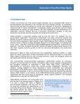 Environmental - Page 5