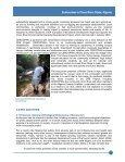 Environmental - Page 7