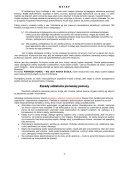 PODRĘCZNIK PIERWSZEJ POMOCY - Page 2