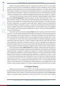 wyjaśniającego zgodnie - Page 2