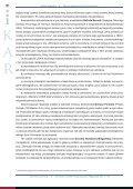 wyjaśniającego zgodnie - Page 3