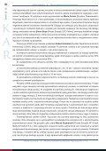 wyjaśniającego zgodnie - Page 5