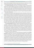 wyjaśniającego zgodnie - Page 6