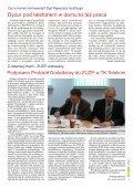 Krzysztof - Page 3