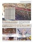 LTU SERIES - Page 3