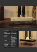 Wohnrausch Bioethanol Feuerstellen - Seite 2