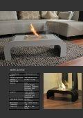 Wohnrausch Bioethanol Feuerstellen - Seite 3