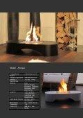 Wohnrausch Bioethanol Feuerstellen - Seite 4