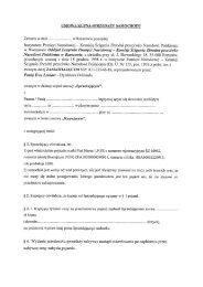 Załacznik nr 2 umowa kupna-sprzedaży.pdf